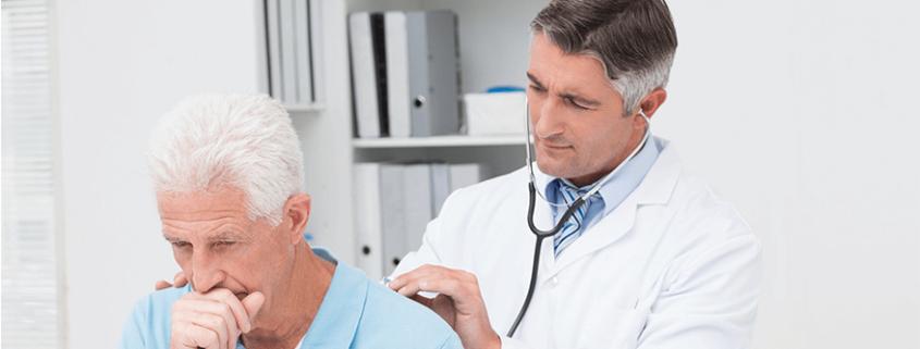 Biopsia de prostată transrectal sub ghidaj ecografic » Centrul Medical MICROMEDICA